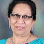 Manjula-Patel